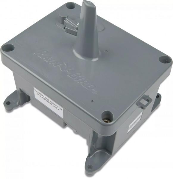 TBOS™ Funkrelais mit 12-VAC-Transformator