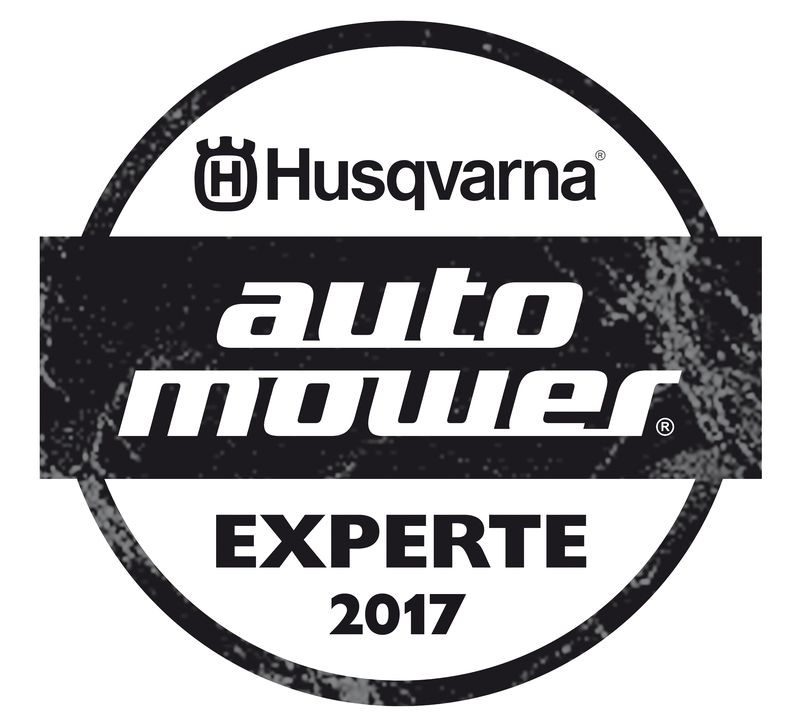 Automower_Experte_2017_800