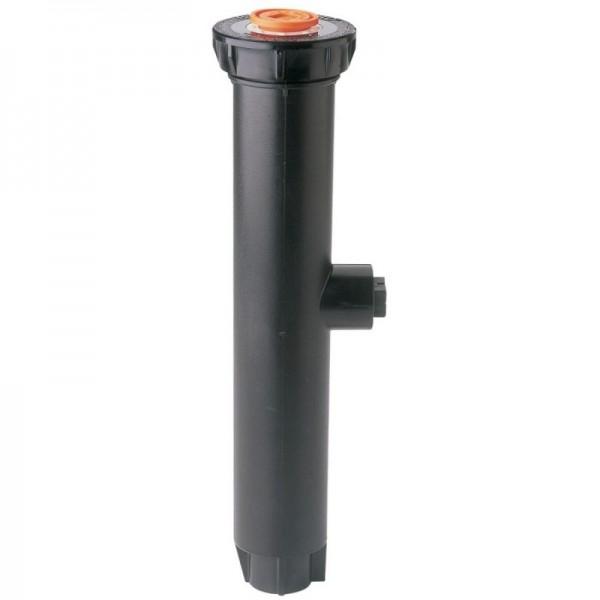 Versenkregner RD1806 - 15 cm mit Druckregulierung und Auslaufsperre