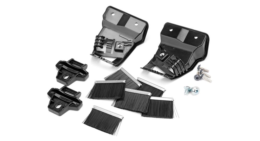 radb rsten starterkit f r automower 420 430x ideales zubeh r f r ihren husqvarna automower. Black Bedroom Furniture Sets. Home Design Ideas