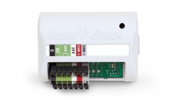 Flow Smart Modul für ESP-LXME