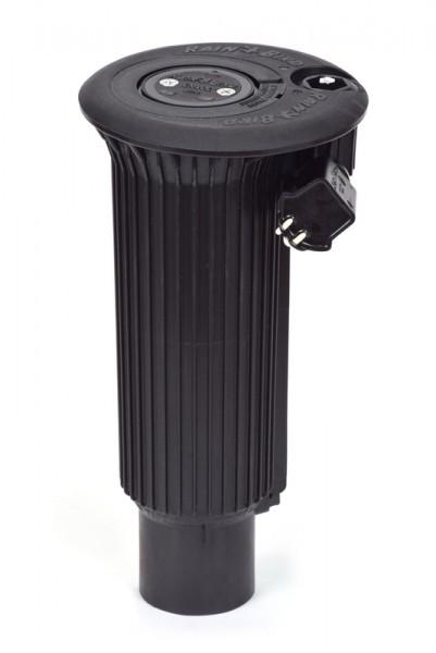"EAGLE™ 950 elektrischer Teilkreisregner (5,5 bar) 1½"" ACME – Standarddüse: 28 Grün –"