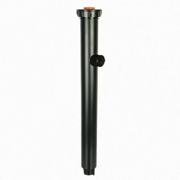Versenkregner RD1812 - 30 cm mit Druckregulierung und Auslaufsperre