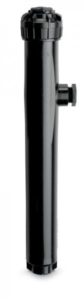Versenkregner 5012 Plus-PCSAMR (30 cm), Voll- und Teilkreis