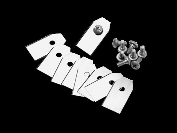 Husqvarna Ersatzmesser für Automower