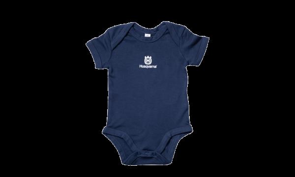 BABY BODY marine