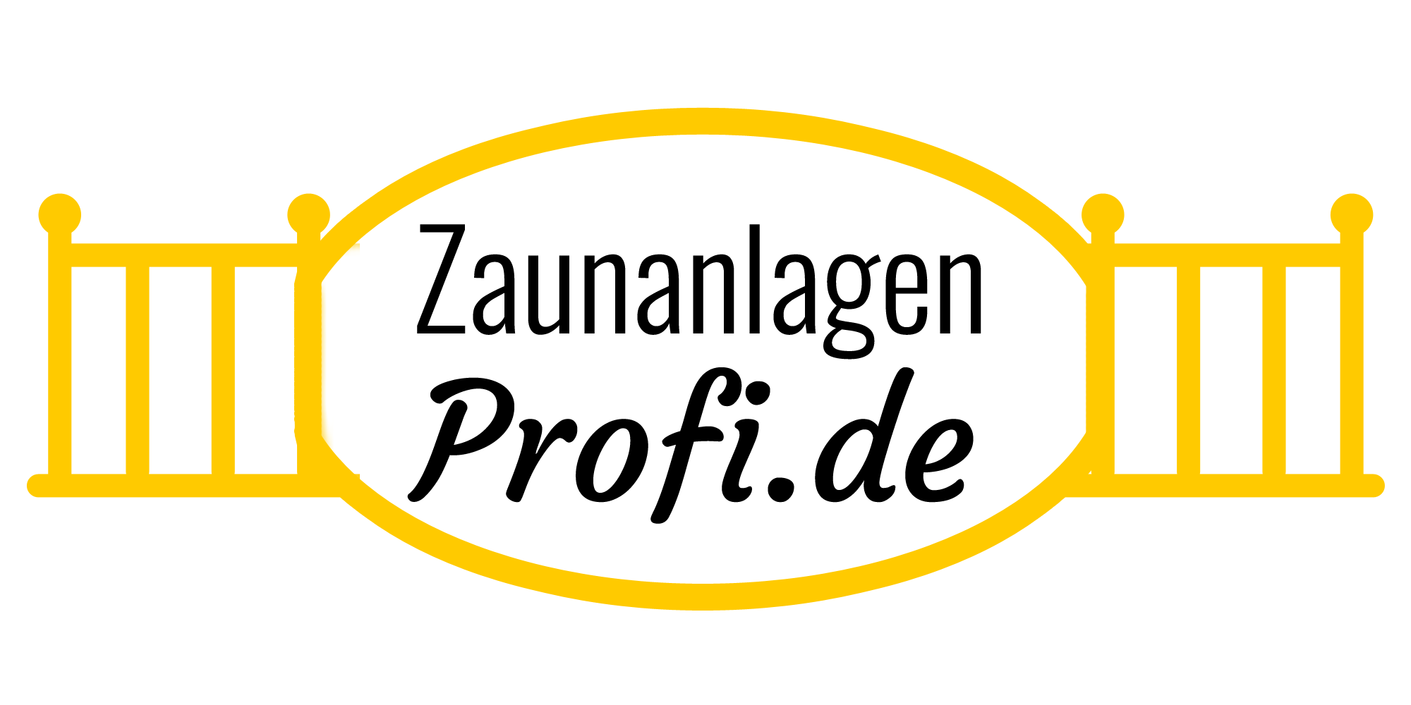 Zaunanlagen-Profi.de - Der Experte für Stabmattenzäune