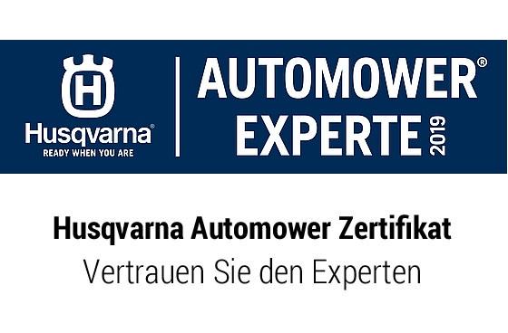 Automower_Experte_2019_800