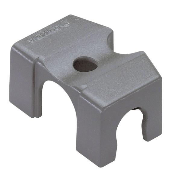 """Rohrklemme 13mm (1/2"""")"""