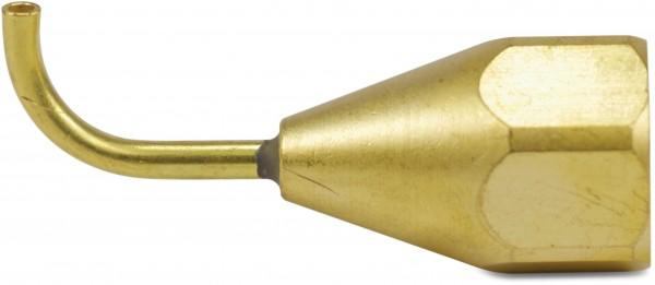 Pitot-Rohr