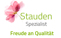 Stauden_Spezialist