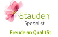 Stauden_Spezialist