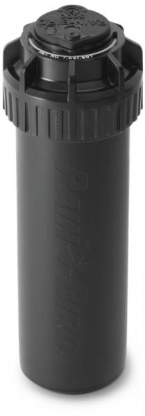 Versenkregner Typ 5004-PC-R (10 cm)