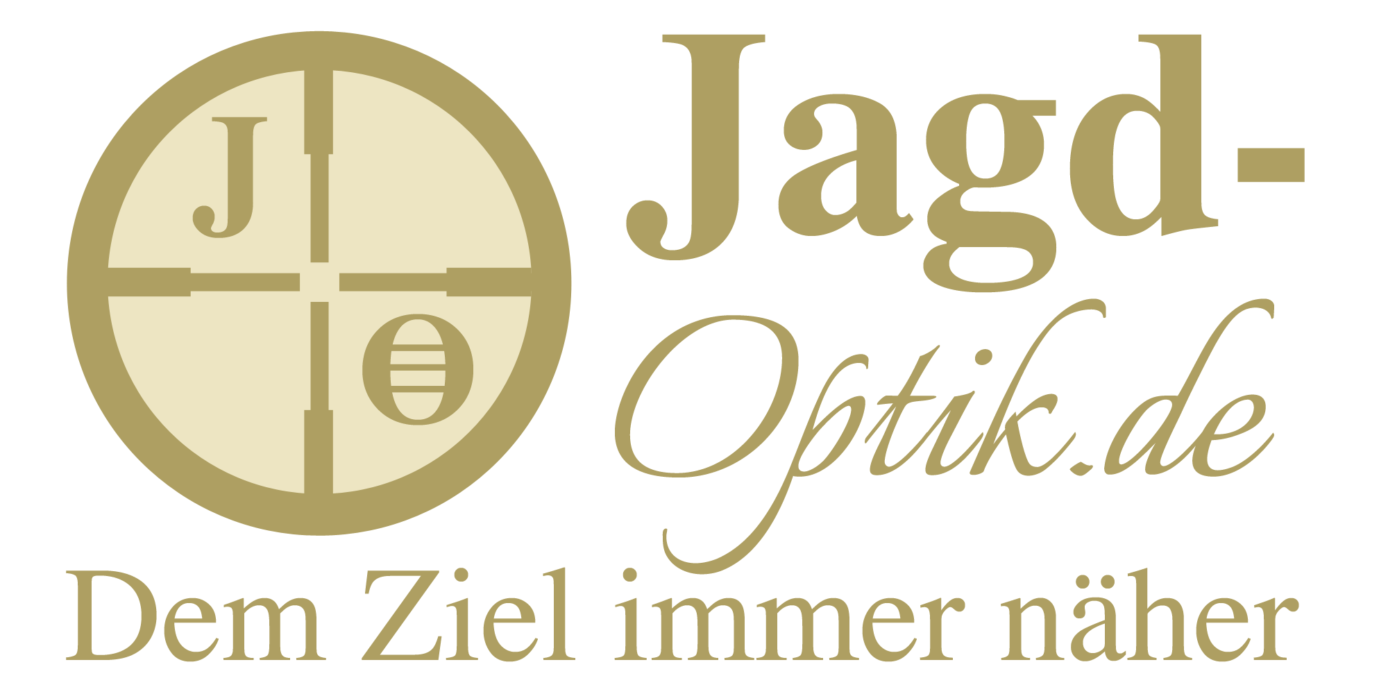Jagd -Optik-Zielfernrohre, Ferngläser und mehr