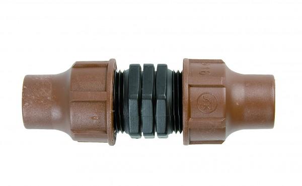 Lock Quick Kupplung (VE 50)