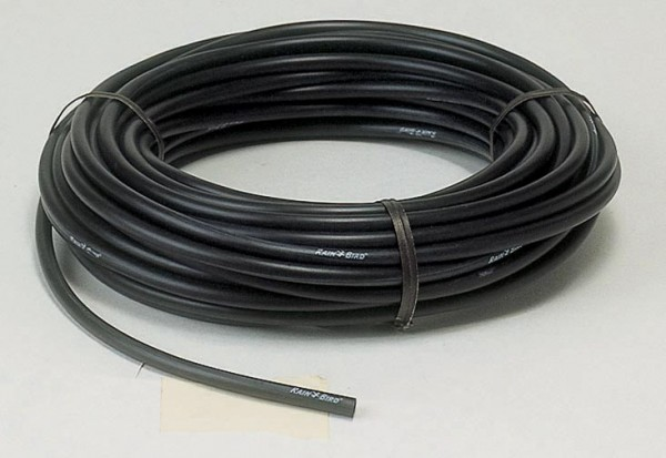 Verbindungsleitung 6 mm