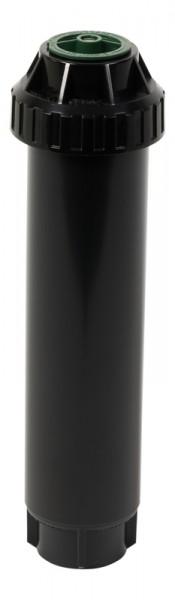 UNI-SPRAY™ Versenkdüse, 10 cm Aufsteigerhöhe mit vormontierter Düse 8-HE-VAN