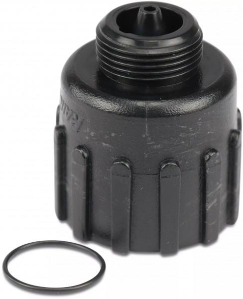 TBOS Magnetspulenadapter