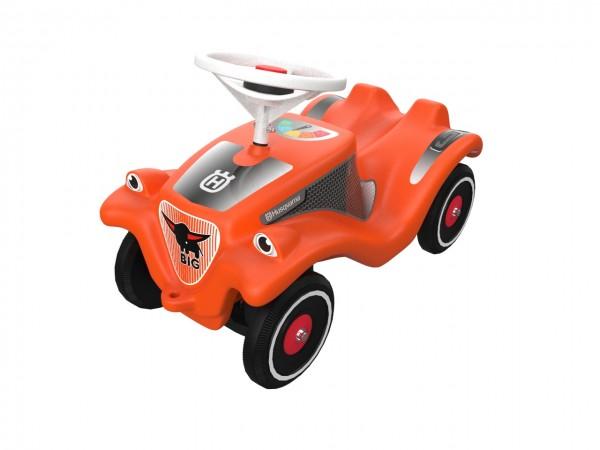 HUSQVARNA BIG-BOBBY-CAR